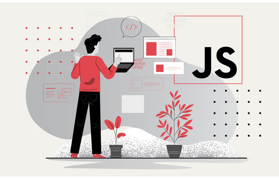 Blog = Everything you need to know about JavaScript